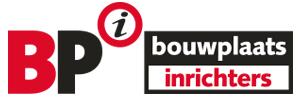 Logo-BPI-