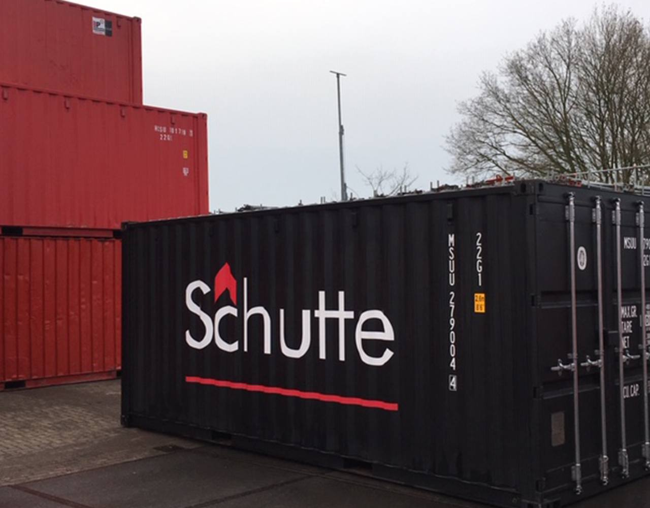 bouwplaats-containers-2