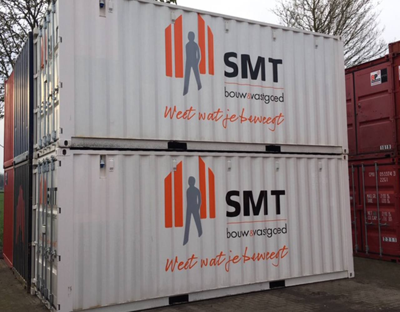 bouwplaats-containers-3