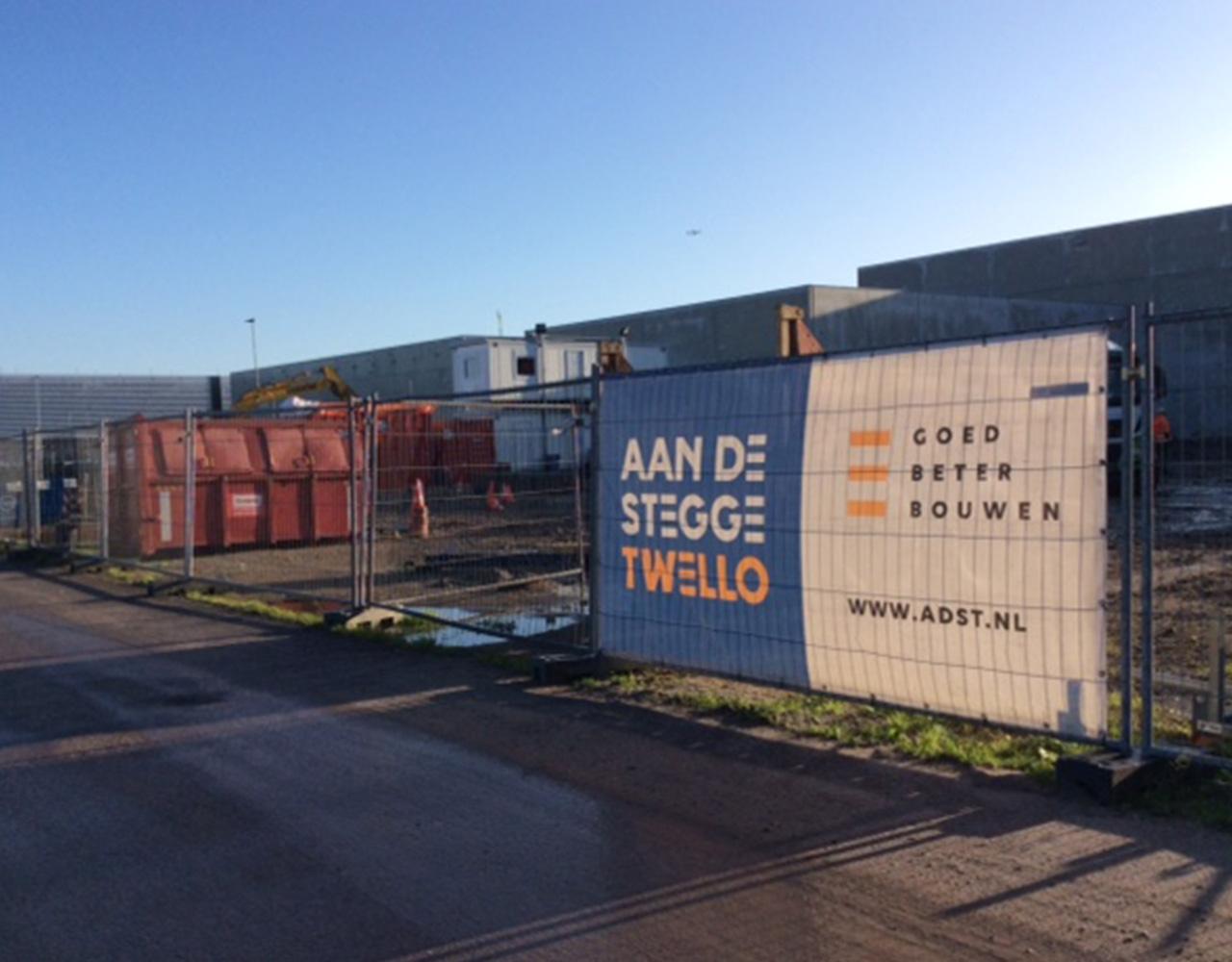 bouwplaats-Rozenburg-2