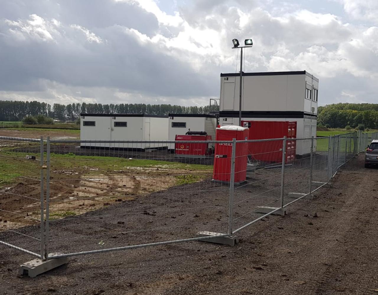 bouwplaats-zevenaar-project-2