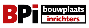 Logo-BPI-1-2